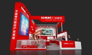 上海展台搭建公司浅析展台设计搭建