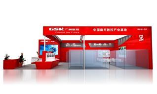 上海展会搭建公司浅谈展台搭建