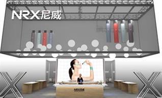 上海展台搭建公司经验分享