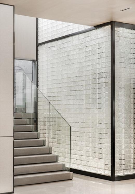 售楼部设计方案的效果图20