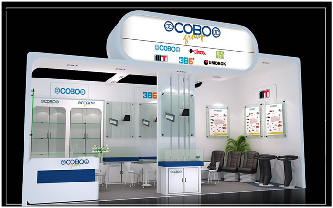 COBO2